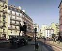 P1090221 Paris VI place Michel-Debré rwk.JPG