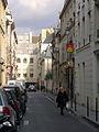 P1140991 Paris III rue Elzévir rwk.jpg