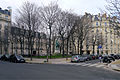P1150740 Paris XVI place des Etats-Unis rwk.jpg