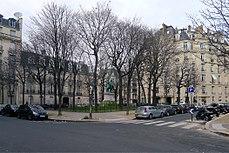 P1150740 Paris XVI-lokdes Etats-Unis-rwk.jpg