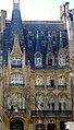 P1170710 Paris XVI avenue Raymond-Poincaré rwk.jpg