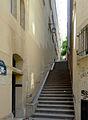 P1180763 Paris XVI rue des Eaux rwk.jpg