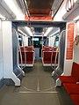 P1190937 16.06.2017 Attergaubahn Wagen 126 innen.jpg