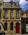 P1200684 Paris Ier hotel Bullion rwk.jpg