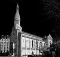 P1240150 Paris XVI eglise ND auteuil v4 rwk.jpg