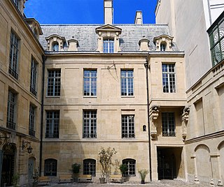 Paris Institute for Advanced Study International research center in the field of humanities and social sciences