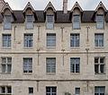 P1280003 Paris XIII Reine Blanche facade rwk.jpg