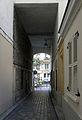 P1280255 Paris IX passage Briare rwk.jpg
