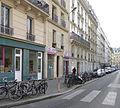 P1310679 Paris XI rue Rochebrune rwk.jpg