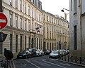 P1330674 Paris VI rue ND des champs rwk.jpg
