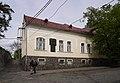 P1360846 вул. Капітульна, 11.jpg