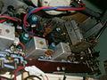 P3030110Pye Radio-PE14T merlin.JPG