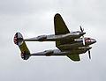 P38 Lightning 7 (7509700926).jpg