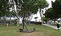PALMA de MALLORCA, AB-248.jpg