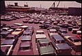 PARKING LOT AT FERRY DOCK ON STATEN ISLAND - NARA - 547928.jpg