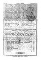 PDIKM 693-06 Majalah Aboean Goeroe-Goeroe Juni 1928.pdf