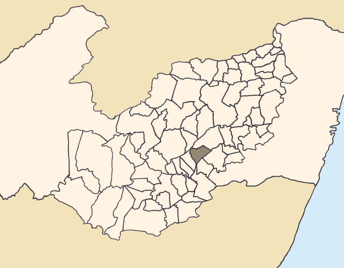 Ibirajuba Pernambuco fonte: upload.wikimedia.org