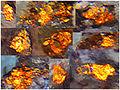 PERALTA GOLD ORE.jpg