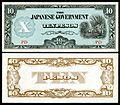 PHI-108-Japanese Government (Philippines)-10 Pesos (1942).jpg