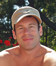 PJ DeBoy on Fire Island at the home of Michael Lucas (cropped).jpg