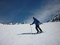 PJ E skiing.jpg
