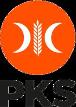 PKS logo 2020.png