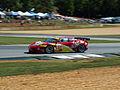 PLM 2011 61 AF Ferrari.jpg