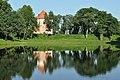 PL - Rzemień - zamek - 2012-06-17--18-21-00-01.jpg