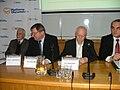 PL Konferencja Polska Otwarta 2010-03-01 41.jpg