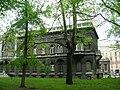 PL Wikiwarsztaty fotograficzne Łódź 064.jpg