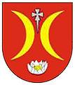 POL gmina Turośń Kościelna COA.jpg