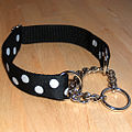 PPD-Collar-BlackWhiteDots.jpg