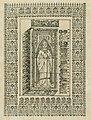PPN663960037 Bildnis von Benedictus V..jpg