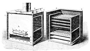 PSM V12 D468 Watertube boiler of fulton and barlow 1793.jpg