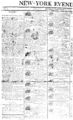PSM V56 D0209 New york evening post 1801.png