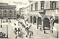 PU-Pesaro-1913-piazza-Vittorio-Emanuele.jpg