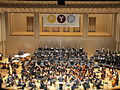 PYP Childrens Concerts at ASCH (2012) - 08.JPG