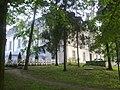 Pałac Małachowskich en face w Nałęczowie - panoramio.jpg