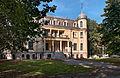 Pałac Schoena, Sosnowiec.jpg