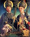 Pacher Augustinus Ambrosius.jpg