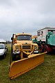 Packhorse Snow Plow Rougham Airfield, Wings, Wheels and Steam Country Fair.jpg