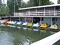Paddleboats - panoramio.jpg
