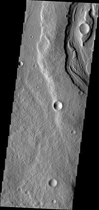 Padus Vallis.jpg