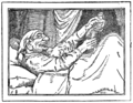 Page 133 illustration in English Fairy Tales.png