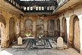 Paigah Tombs 05.jpg