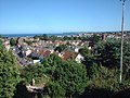 Paignton , View overlooking the Town - geograph.org.uk - 1234165.jpg