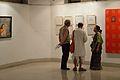 Painters Orchestra - Group Exhibition - Kolkata 2013-12-05 4844.jpg