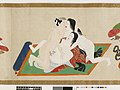 Painting, handscroll, shunga (BM 1980,0325,0.1 4).jpg