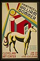 Paintings by William Sommer LCCN98517122.jpg