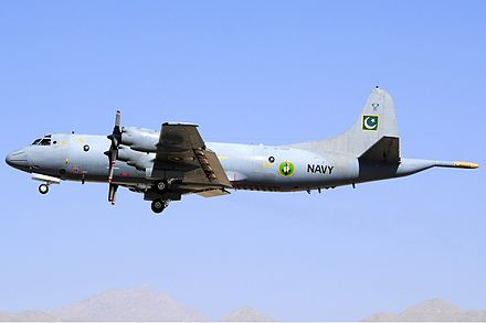 lockheed p 3 orion wikiwand